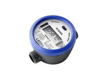 Kamstrup smart water meter