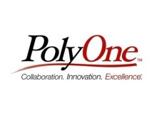 polymers & advanced materials industry