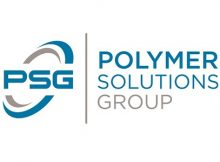 Polymer Solutions Group