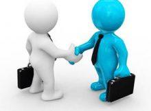 Solvay-PVCFC deal