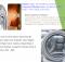 Tire Cord And Tire Fabrics Market