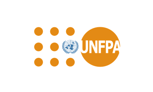 unfpa�s donation to lend an impetus to namibia