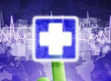 Virtual medical assistant market