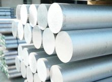 Aluminum Alloys Market
