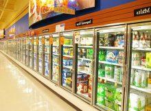 Beverage Refrigeration Market