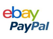 eBay deserts PayPal