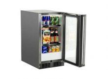 household refrigerators & freezers market
