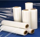 Linear Low Density Polyethylene Market
