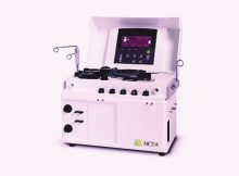 apheresis machine market