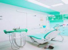 dental clinic management software market
