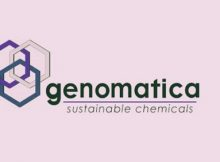 genomatica specialty chemicals industry