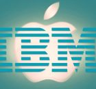 IBM & Apple