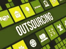 Legal Process Outsourcing Services Market