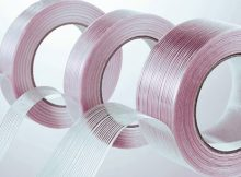 pressure sensitive tapes market