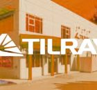 andoz signs cannabis maker tilray