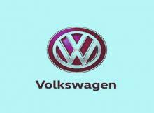 volkswagen five passenger suv