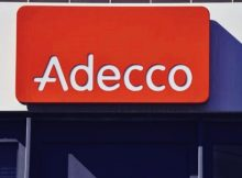 adecco group buys tech education