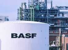 BASF launches novel Engenia Spray Tool