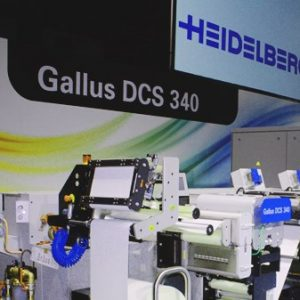 gallus heidelberg integrate market coverage