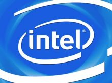 intel shut ndg division
