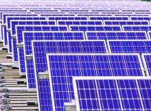 ISMA solar cells market