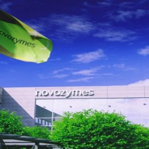 Novozymes invests Turkey food enzymes project