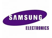 samsung rcb mobile payment service
