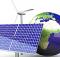 ADB finance Vena Energy