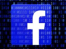 Facebook sets up labs in Pittsburg & Seattle