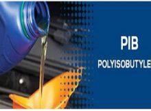 Highly Reactive Polyisobutylene Market