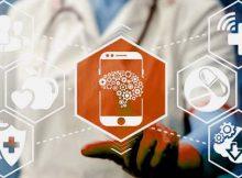 Microsoft-GOSH healthcare AI industry