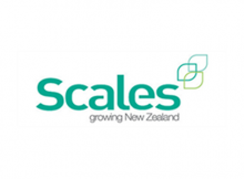 Scales Corp to sell cold storage unit