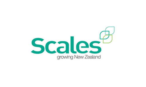 Scales Corp to sell cold storage unit to Emergent Cold for NZ$ 151.4mn - The C&ing Canuck  sc 1 st  The C&ing Canuck : sell storage unit  - Aquiesqueretaro.Com