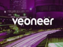 automotive industry veoneer develop camera system