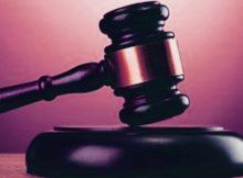 curacao court authorizes conoco