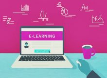 OCBC ramps up regional e-learning market trends with training program