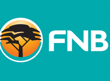 FNB becomes first RSA bank to launch biometric-driven mini-ATM