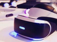 lg smart industry vr headset