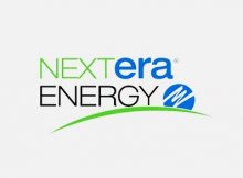 nextera buy gulf power