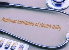 nih open national enrollment