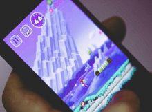 nintendo builds smartphone game