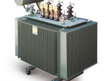 oil-filled-distribution-transformer