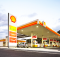 Shell sells Canadian Natural, moves closer to $30 bn divestment goal
