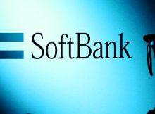 softbank sell flipkart stake walmart