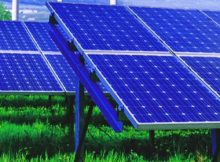 solar energy firm tilt renewables