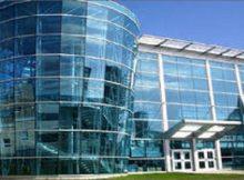 Advanced Glass Market