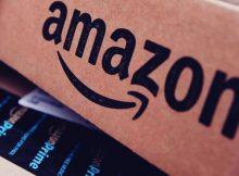 amazon unveils delivery service partner