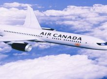 canada join forces china increase flight cooperation