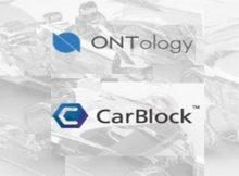 ontology carblock join novel transport