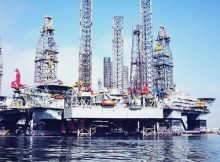 petroleum imports crimp energy sales